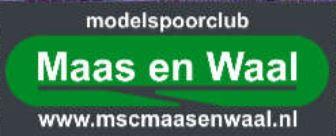 Maas Waal
