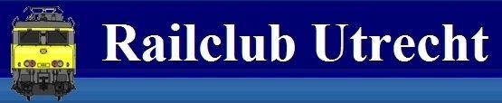 RCU logo