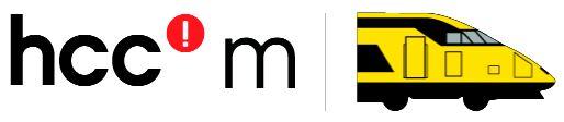 HCCm logo