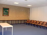 kleine zaal 2