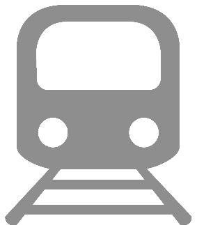 trein logo